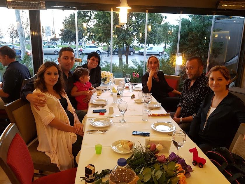 Eftalya Balık Restaurant Resim 9