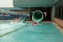 Brean Splash Waterpark, Brean, United Kingdom