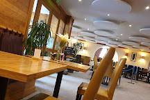 Golf Club Esery - Grand Geneve, Reignier, France