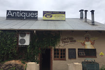 Antiques & Artifacts, White River, South Africa