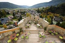 Burg Mauterndorf, Mauterndorf, Austria