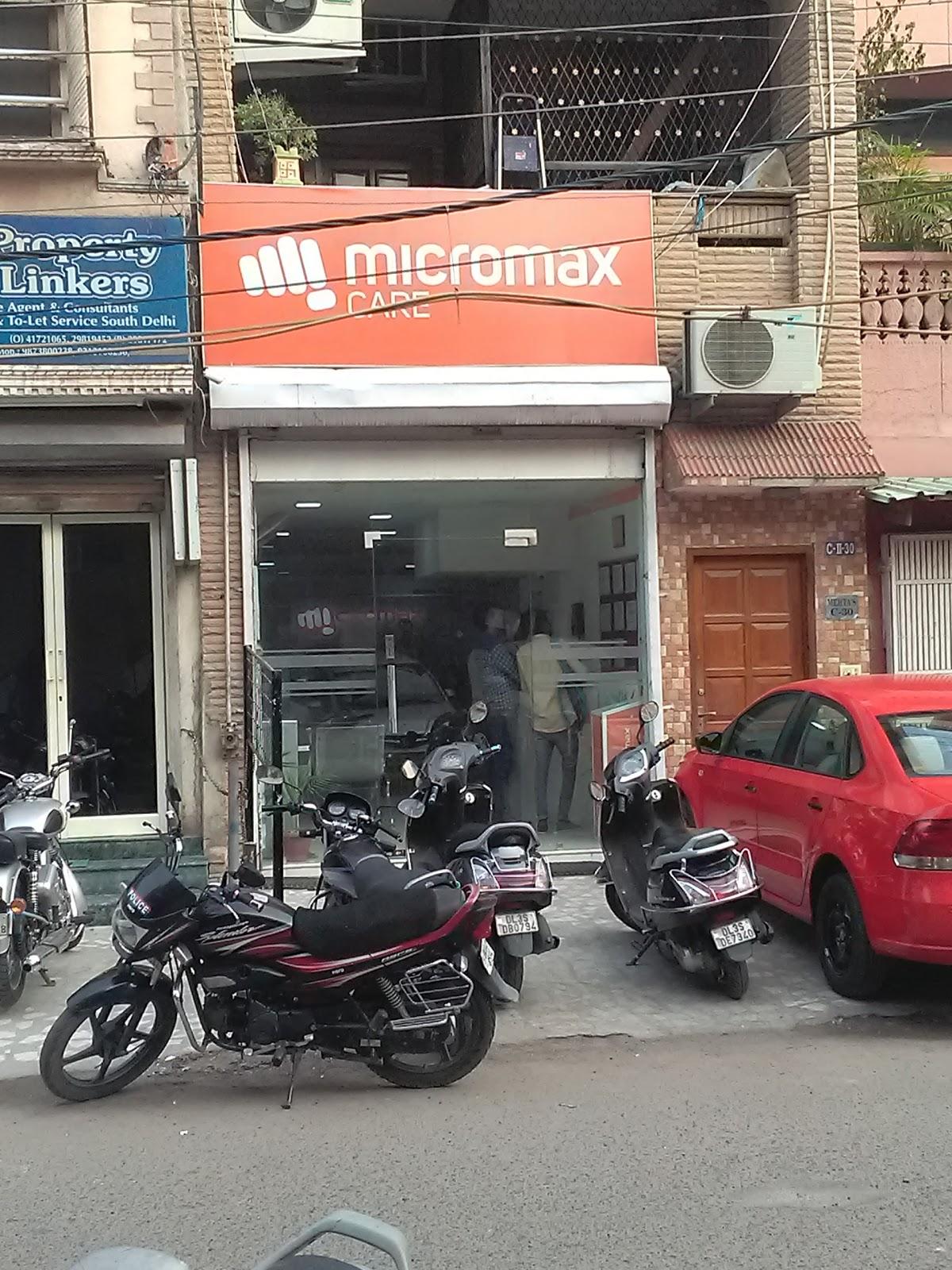 B R Services, Lajpat Nagar(South Delhi)-Flex