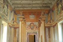 IAT Ufficio Informazione Turistiche Associazione Pro Loco, Sabbioneta, Italy