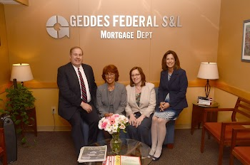 Geddes Federal Savings & Loan Association Payday Loans Picture