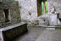 St. Patrick's Well, Clonmel, Ireland