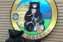 Gatlinburg Wine Cellar, Gatlinburg, United States