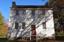 The Carter Mansion, Elizabethton, United States