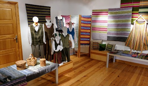 Valka Local History Museum