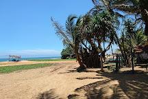 Anna Nature Tours, Negombo, Sri Lanka