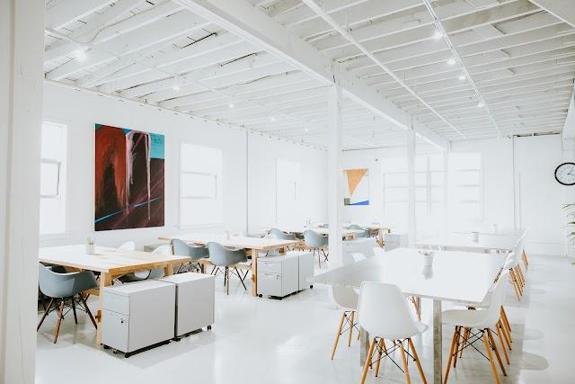 Werklab Inc