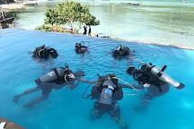 Blue View Divers, Ko Phi Phi Don, Thailand