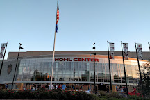 Kohl Center, Madison, United States