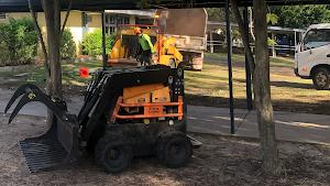 Eden Trees Arboriculture Services - Tree Removal Logan