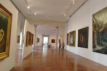 Musee Calvet, Avignon, France