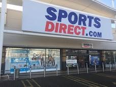 Sports Direct london