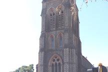 Makana Tourism, Grahamstown, South Africa