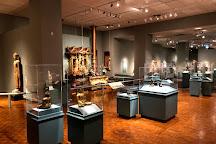Glenbow Museum, Calgary, Canada