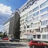 Кровельные и фасадные материалы, быстровозводимые здания от ИНСИ, улица Елькина на фото Челябинска