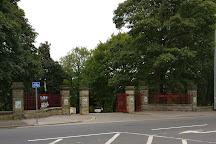 Middleton Park, Leeds, United Kingdom