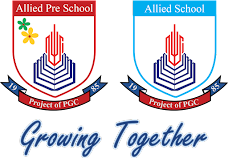 Allied School Peshawar Road Campus rawalpindi