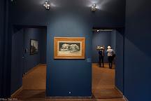 Musée Angladon, Avignon, France