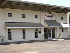 Sturdevant Refrigeration & Air Conditioning, Inc. maui hawaii