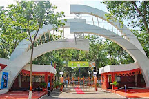 Regional Science City, Lucknow, India