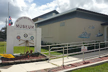 Military Sea Services Museum, Sebring, United States