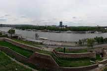 Ružica, Belgrade, Serbia