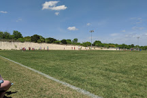 McAllister Park, San Antonio, United States
