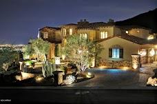 Ravian's Estate
