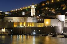 Dominican Monastery, Dubrovnik, Croatia