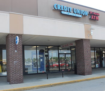 Christian Financial Credit Union Payday Loans Picture