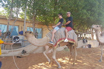 Dubai Private Adventure, Dubai, United Arab Emirates