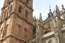 Museo Romano de Astorga, Astorga, Spain
