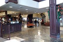 Shooting Star Casino, Mahnomen, United States