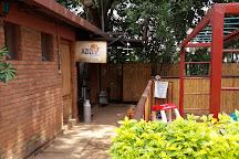 Azizi Life Boutique, Kigali, Rwanda