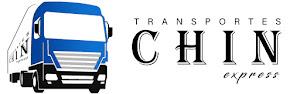 Empresa de Transportes CHIN express 5