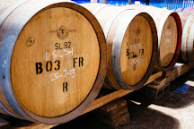 Pennyweight Winery, Beechworth, Australia