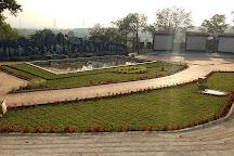 Kaneri Math, Kolhapur, India