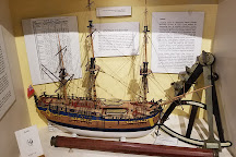 Maritime Museum of San Diego, San Diego, United States