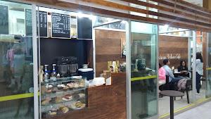 Javier Velasco Café 2