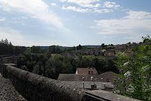 Velorail du Velay, Dunieres, France