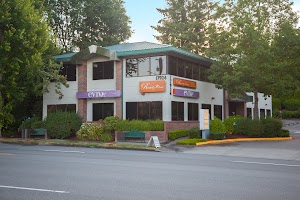 Washington Hand Therapy - Woodinville