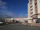 Феникс, улица Бабушкина на фото Улана-Удэ