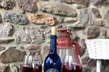 Ridgewood Winery, Birdsboro, United States
