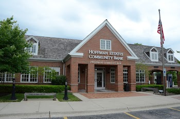 Hoffman Estates Community Bank Payday Loans Picture