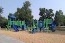 Gibson Park