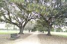 Princes Park