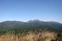 Mt. Kurinodake, Yusui-cho, Japan